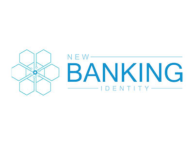 New_Banking