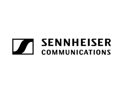 Sennheiser Communications