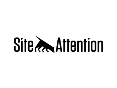 Siteattention