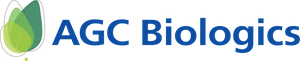 agc-biologics-logo-md