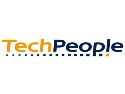 TechPeople