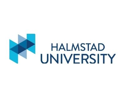 Halmstad-University-Hero-Image